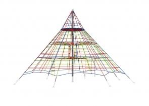 4010.650 Võrkronila Püramiid 650