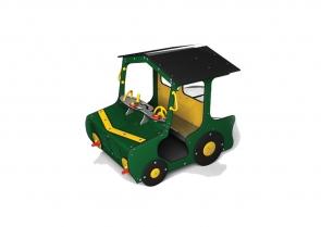 2123.173 Traktor