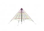 4010.250 Võrkronila Püramiid 250