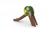 3423.5225 Liumägi 900 Papagoi