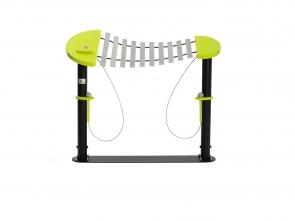 7235.031 Ksülofon Wind Piano
