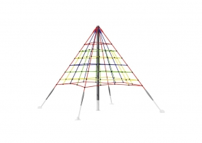 4010.300 Võrkronila Püramiid 300