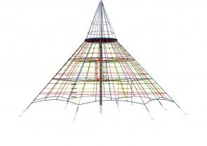 4010.750 Võrkronila Püramiid 750