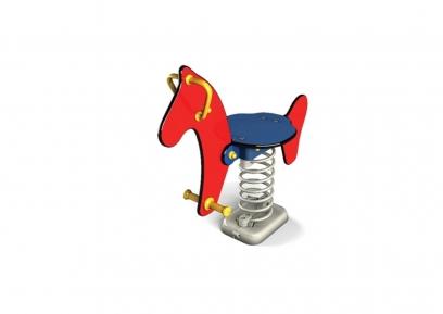 1311.410 Hobune