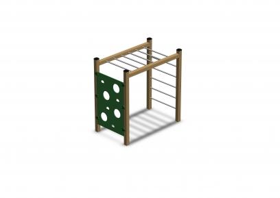 3942.210 Ronila redel-redel-sein