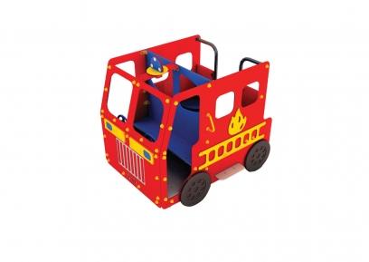 2119.1700 Tuletõrjeauto